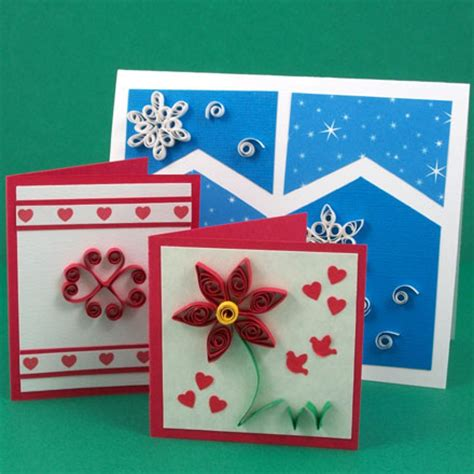 printable christmas cards to decorate gift wrap aunt annie s crafts