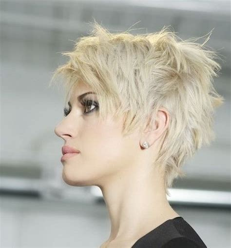 Hochzeitsfrisur Pixie Cut by 15 Best Haircut Images On Hair Dos