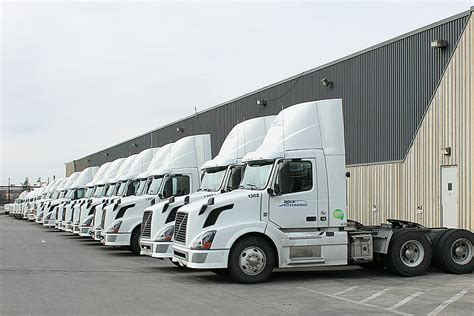 volvo truck dealer  court  uphold  million award truckscom