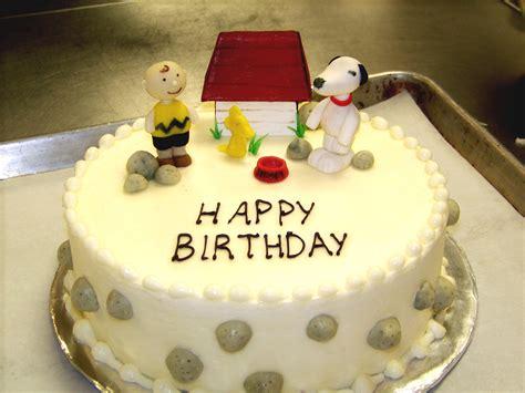 birthday cake hd wallpapers  birthday cake hd wallpapers   birthday cake hd