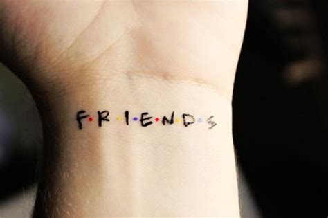 cute wrist tattoo sayings best friend quotes tattoos image quotes at relatably