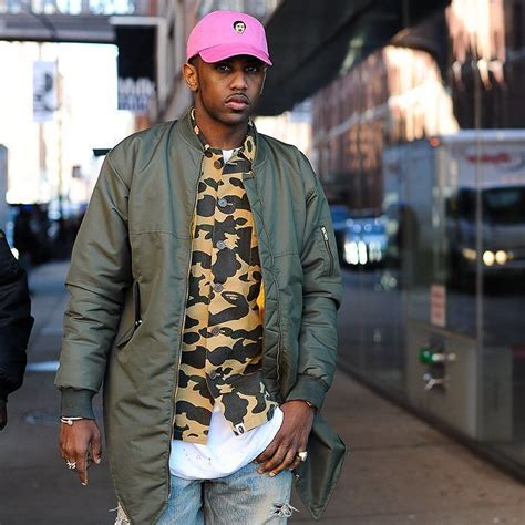 Fabolous Wardrobe by 25 Best Ideas About Fabolous The Rapper On Bryson Tiller Rap And Asap Rocky Instagram