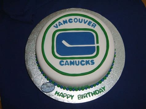 printable vancouver canucks birthday cards happy birthday thepuckmonster hfboards
