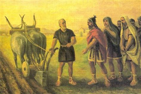 ancient rome farming. agriculture in ancient rome was not