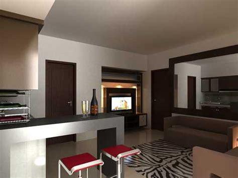 Jual Sofa Bed Di Bandar Lung jual apartemen di epicentrum walk murah apartment for