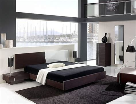 Bedroom design inspiration on bedroom decorating ideas for young