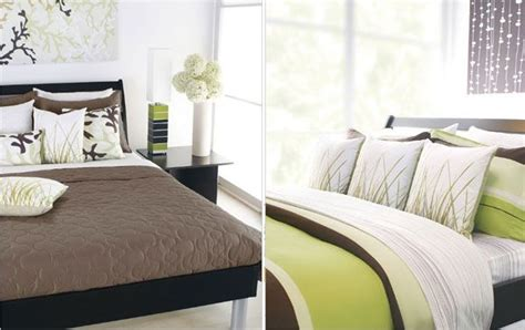 contemporary bedding ideas modern bedding sets designs from inhabitliving modern