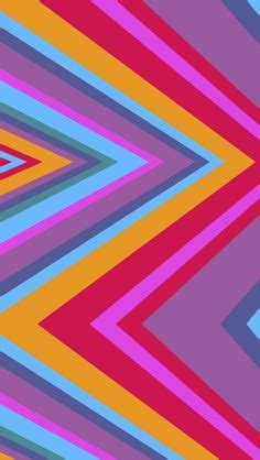 zig zag wallpapers for iphone 5 1000 images about graphics on pinterest cat art print