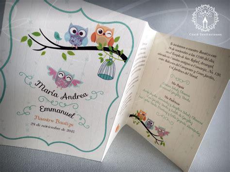 invitaciones de boda y 15 a 241 os finas 2 19 90 en mercado libre invitaciones originales para 15 anos 3 anos bautizos invitaciones xv a 241 os graduacion