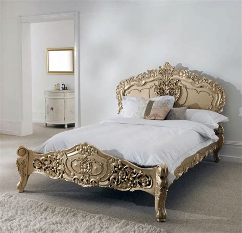 rococo bedroom furniture rococo bedroom set gorgeous and majestic furniture