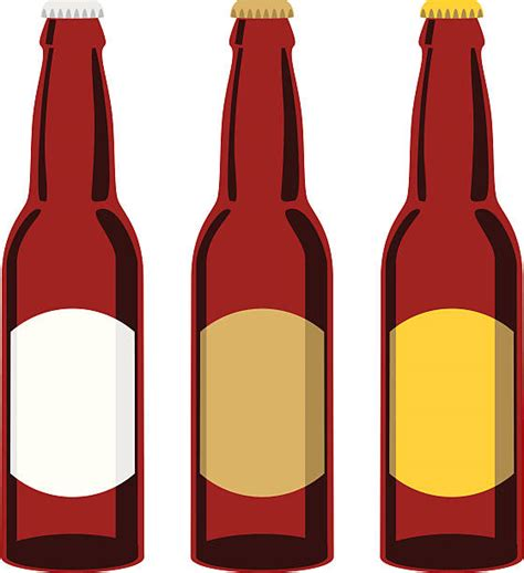 image of beer bottle clipart 4446 beer drawing clipartoons royalty free beer bottle clip art vector images