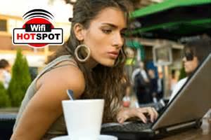 yourhub.com.au wifi hotspots, wireless internet hotspots