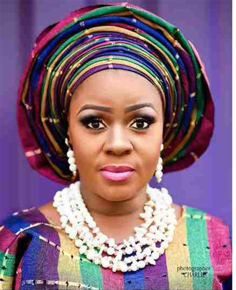 how to tie bridal head gear with aso oke 2014 youtube how to tie a beaded head gear and slay in it aso oke