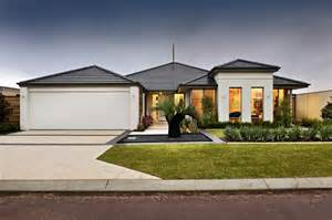 Home Design Shows Australia by Indiana Display Home Bedroom Photo Homebuyers Centre