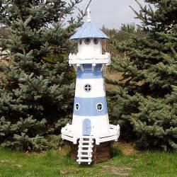 garten leuchtturm schaukelger 252 st schaukel bestellen versand nach