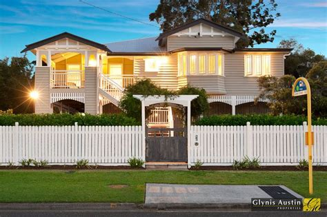 queenslander renovation before and after search