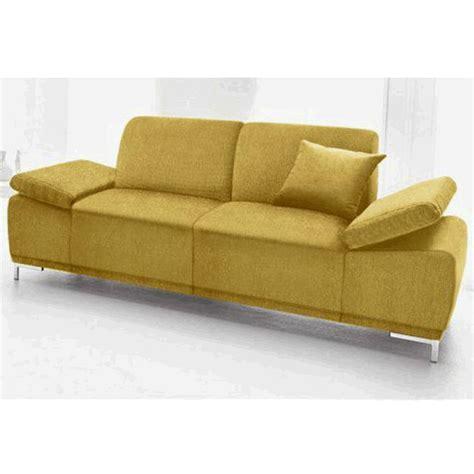 canapé jaune moutarde salon 187 deco salon jaune moutarde 1000 id 233 es sur la