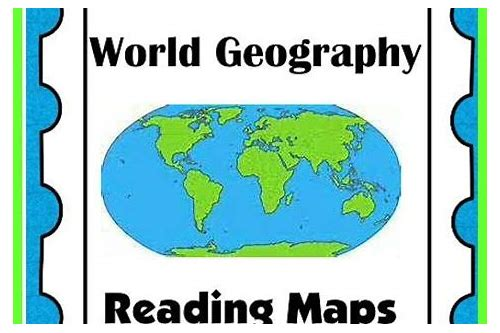 geography club book download