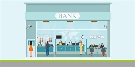 bca transfer limit info lengkap limit transfer dan biaya administrasi bank di