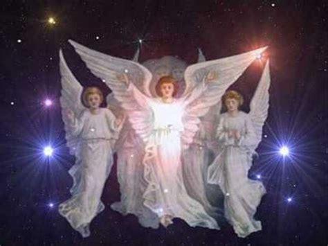 imagenes reales de angeles de dios angeles cantando aleluyah wmv testimonio youtube