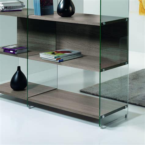 scaffale angolare byblos9 libreria scaffale angolare da soggiorno design moderno