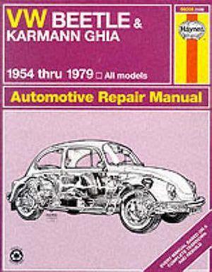 online car repair manuals free 1965 volkswagen beetle auto manual booktopia vw beetle and karmann ghia 1954 79 automotive repair manual haynes vw beetle bug