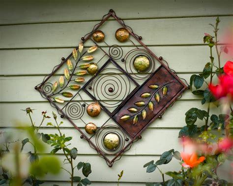decorative wall panels nz the pressed metal panel