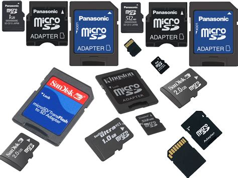 how to make memory card memory card recovery hacking articles