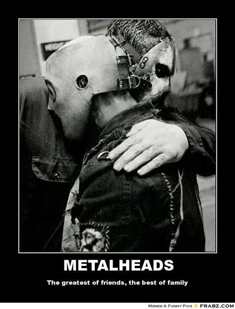Metalheads Memes - the best and sweetest flowers of paradis by thomas brooks