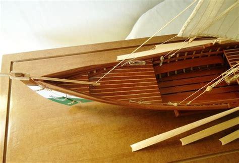 ottoman galley ottoman galley venetian galley model ship venetian