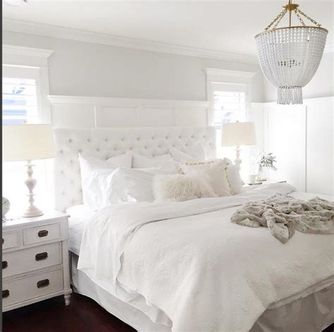 pinterests   charming white bedroom designs master bedroom ideas