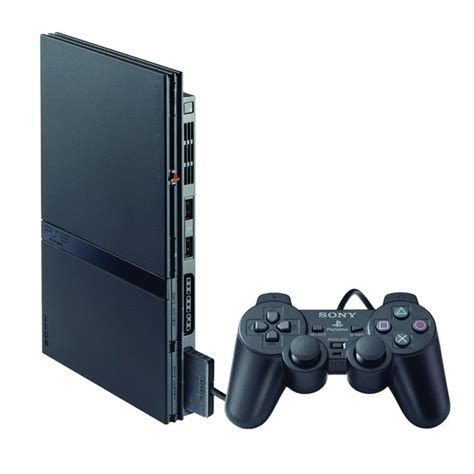 ps2 console console sony ps two console ps2 achat vente console