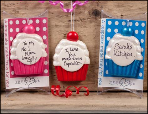 Handmade Birthday Gift Ideas For Friends - gifts for friends birthday www imgkid the