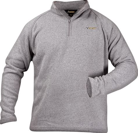Sweater Fleece clothing for rocky s pullover sweater fleece