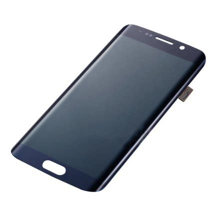 Lcd Hp Samsung S6 Edge lcd screens samsung s6 edge lcd for sale in cape town