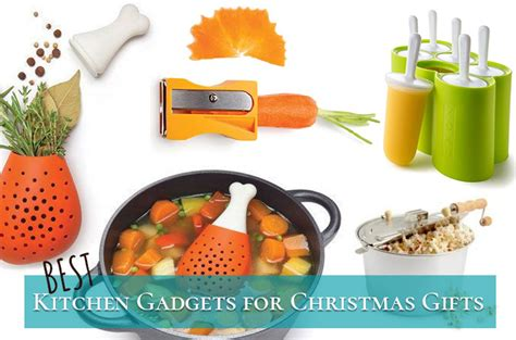 best kitchen gadgets for christmas gifts a very cozy home