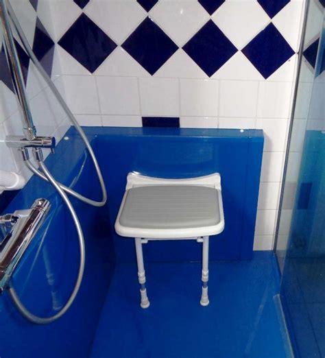 table activité bébé avec siege si 232 ges de rabattables pour senior senior bains