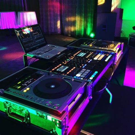 best dj equipment 464 best dj equipment and set ups images on dj