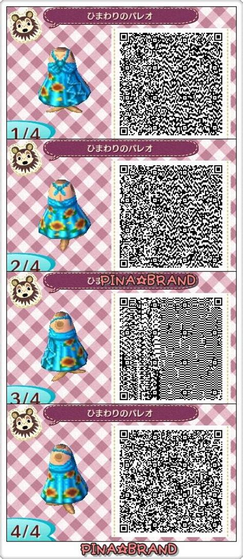 acnl mens qr codes 416 best animal crossing qr clothes images on pinterest