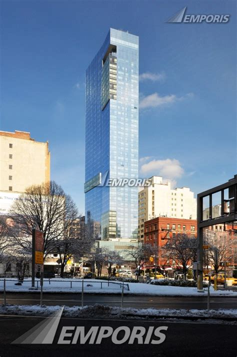 trump soho new york trumps city s real estate with a trump soho hotel condominium new york city 268003 emporis