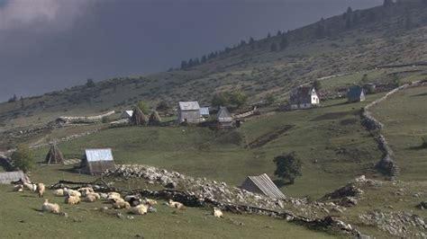 風景 / montenegro / バルカン半島 | rm 動画 hd 101 959 970
