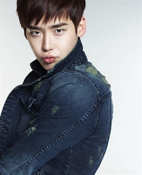 film korea romantis lee jong suk 187 lee jong suk 187 korean actor actress
