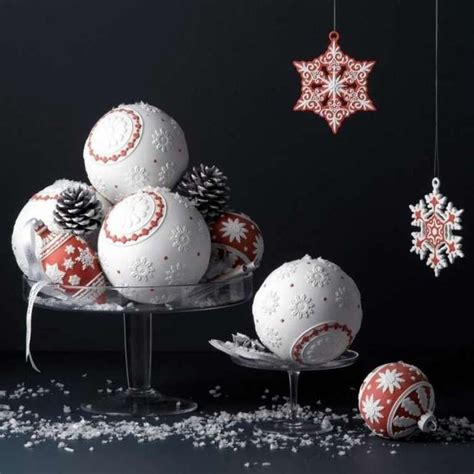 xmas trends for holiday decor 2016 75 hottest christmas decoration trends ideas 2017