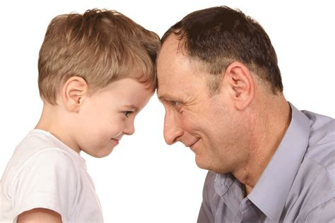 imagenes con vinculos html psicologos teruel c 211 mo mejorar el v 205 nculo entre padres e