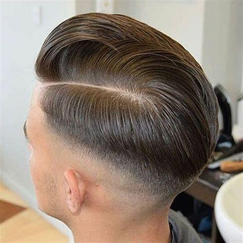 25 beautiful skin fade comb over ideas on pinterest mens best 25 barber haircuts ideas on pinterest brylcreem