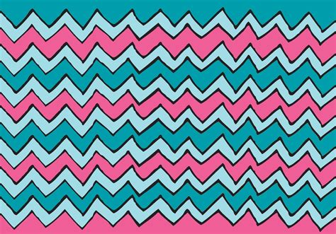 pattern stock clipart free chevron pattern vector download free vector art