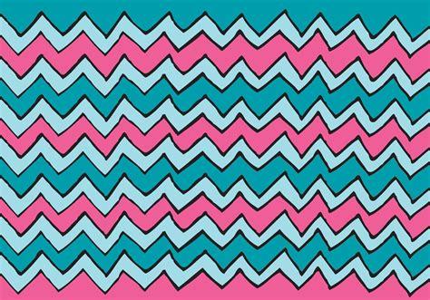 chevron pattern vector eps free chevron pattern vector download free vector art