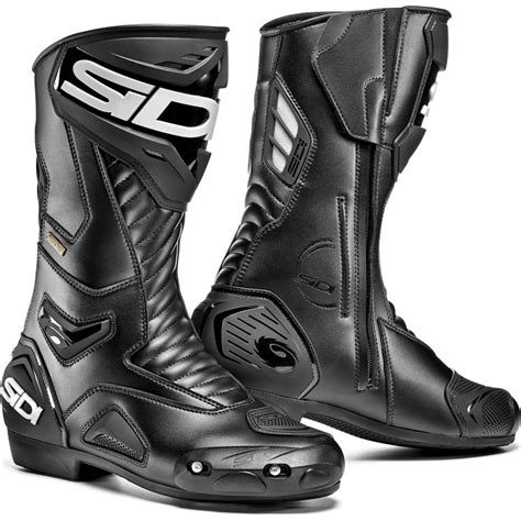 where to buy biker boots where to buy sidi motorcycle boots review about motors