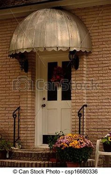 ideas  door canopy  pinterest porch canopy canopies  front door awning