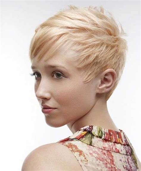 womans extremely short sides 10 pixie cuts for thin hair pixie cut 2015